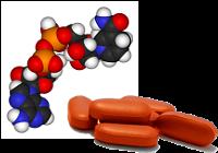 Enzymoterapie